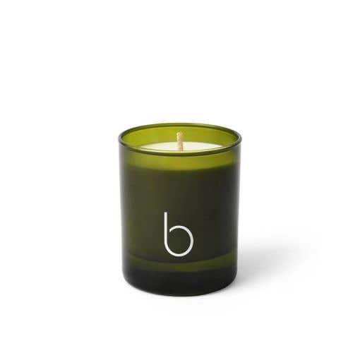 bamford 庭園玫瑰香氛蠟燭