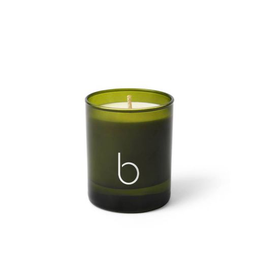 Bamford 鈴蘭香氛蠟燭