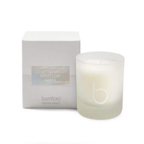 bamford 靜謐香氛蠟燭 140g