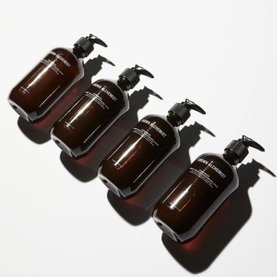GROWN ALCHEMIST 甜橙洗手液: 甜橙、雪松、鼠尾草 500ml